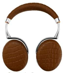 promo casque parrot zik 3 bluetooth