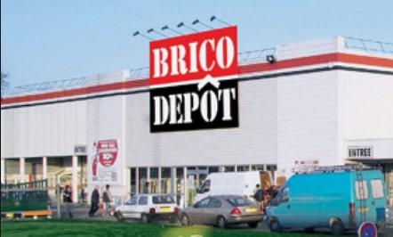 cheap brico dpt saintes saint georges des coteaux promos et infos with brico depot with brico dpt pinal - Portes De Placard Coulissantes Brico Depot2557
