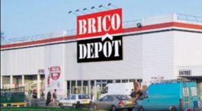Brico Dépôt SAINTES, SAINT GEORGES DES COTEAUX Promos et infos
