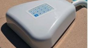 Alarme de piscine : comment bien sécuriser sa piscine