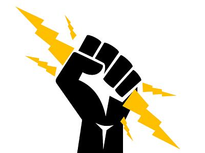 Fuerza electricista