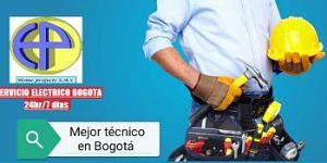 Logo mejor electrico_opt