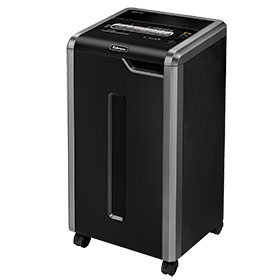 Fellowes 325Ci Shredder