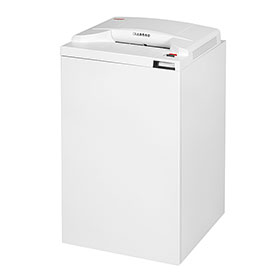 PHE Intimus 100CC Shredder