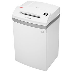 PHE Intimus 60CC Shredder