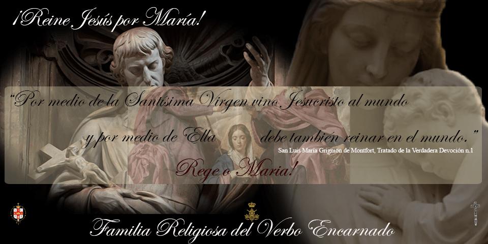 Rege o Maria