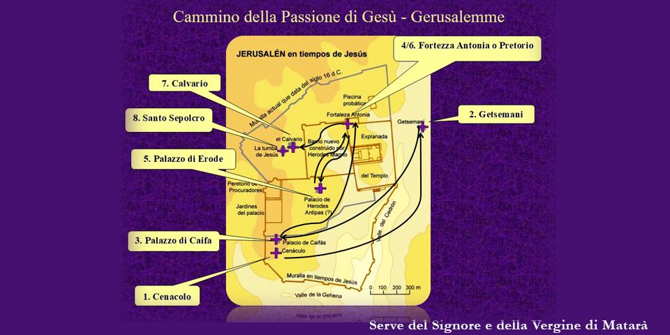 Cammino-della-Passione-de-Gesu-Gerusalemme-ssvm