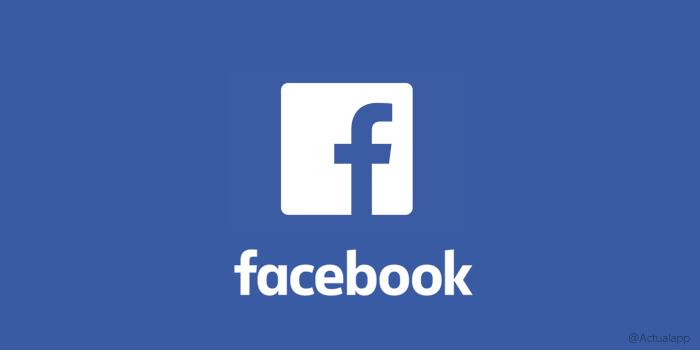 ¿Qué información nuestra utiliza Facebook sin que seamos conscientes?