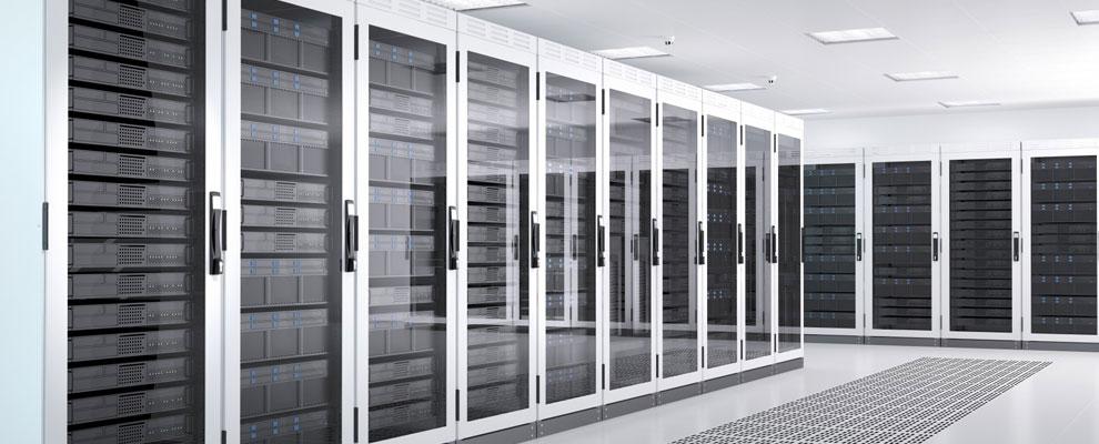 Por qué contratar un servidor dedicado