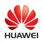 huawei_logo-150x150