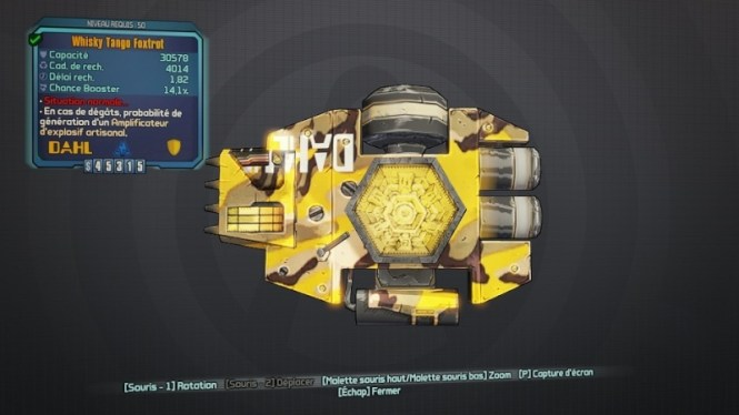 where to find the bee in borderlands 2 the best bee of 2018