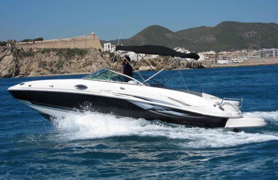 alquiler-barco-sanxenxo-ibiza-monterrey1