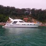comprar-barco-sanxenxo-princess-55-7