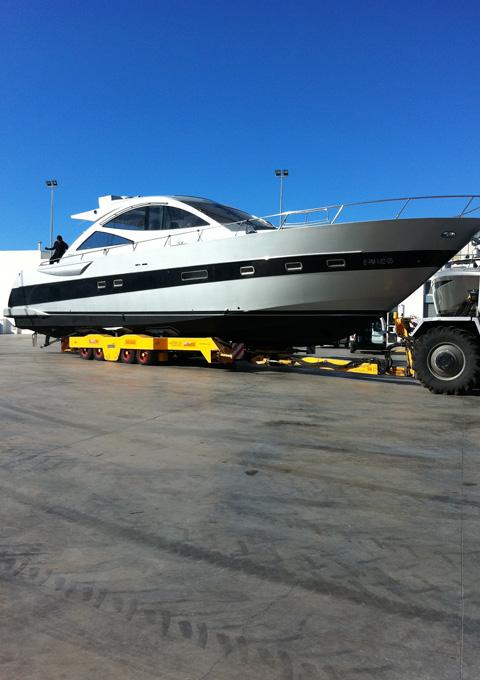 transporte-barco-sanxenxo-ibiza