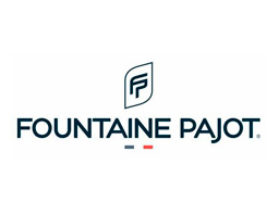 fountaine-pajot-logo