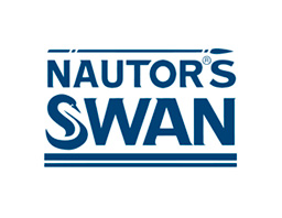 swan-nautors-logo