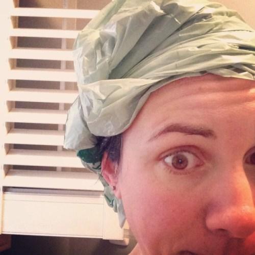 crazy hair treatments
