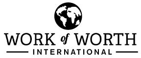 Work of Worth International