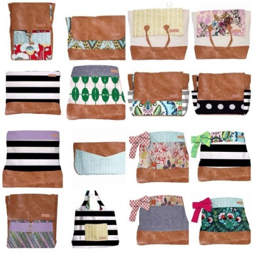 better life bags so many options