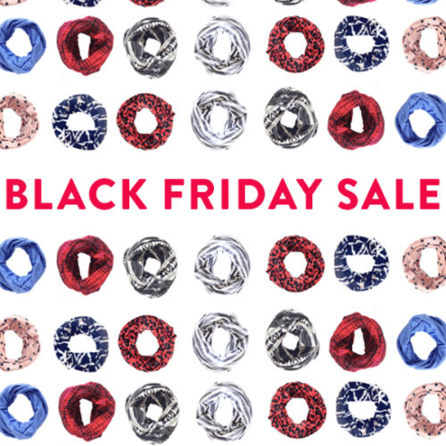 sdj black friday sale
