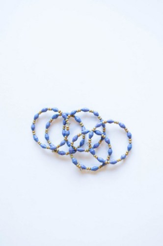 LandMine Bangle set-001