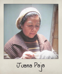 88b8657c40e Beyond Beanie - Changing Lives in Bolivia ~ Serving From Home