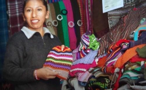 beyondbeanie artisans