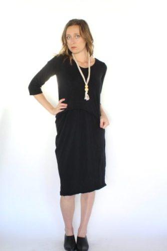 latch-dress-co-t-shirt-dress