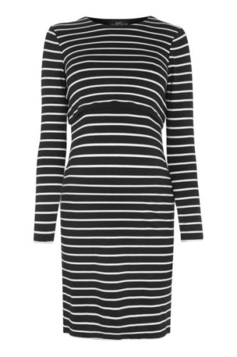 top-shop-nursing-dress