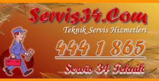 Servis-gnl2-dar