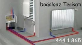 dogalgaz-tesisat-montajı2