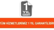 garanti-SERVİS
