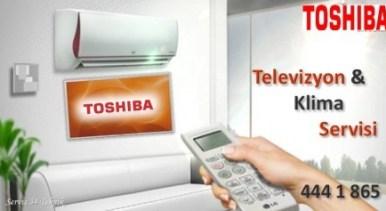 Toshiba-Televizyon-servisleri