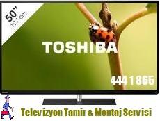 Toshiba-tv-servis-ysl-2