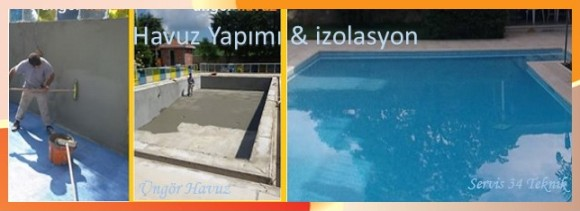 havuz-tamiri-izolasyonu