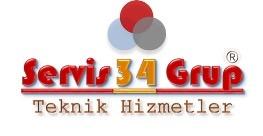 servis34-alt-logo1*