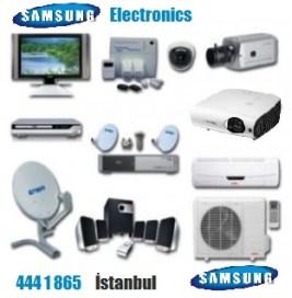 tv-klima-kamera-uydu-servisi