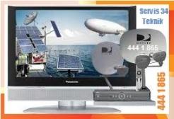 uydu-tv-tamiri