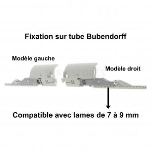 Verrou Automatique De Volet Roulant Bubendorff Ref B241278 Servistores Sud