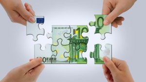 Benefici fiscali