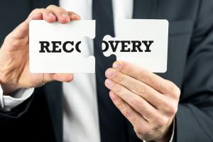 rintracci per recupero crediti