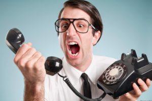 Società di Recupero Crediti e Call Center, come funzionano?