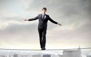 solvenza del debitore business information