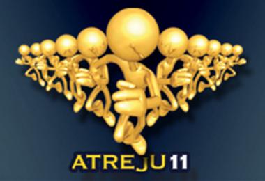 atreju_2011