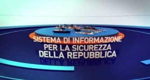 20130618_servizi di Informazione...