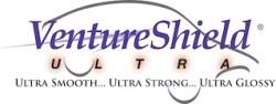 Ventureshield Logo