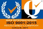 ISO Certified Servo Motor Repair