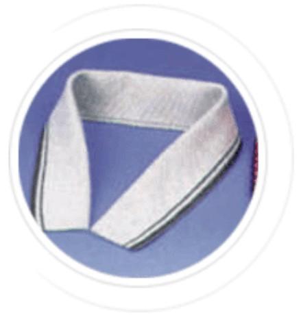 kh313-sample1