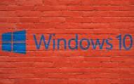 Ce sa fac sa mearga calculatorul mai repede cu windows 10