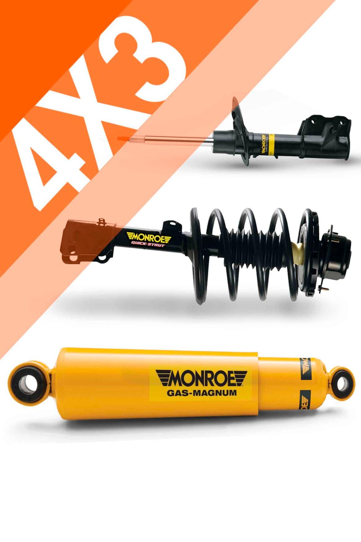 ServyCar-Taller-mecanico-automovil-multimarca-zaragoza-centro-Slider-Amortiguadores-Monroe-4x3-v2-Servycar- EstamosEnElCentro-201810xx_1950x1200
